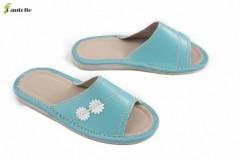 Pantofle DO-048