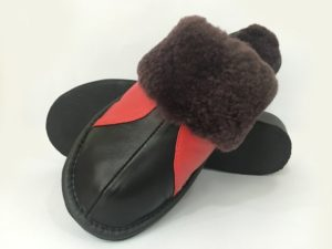 Pantofle DK-013