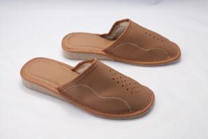 Pantofle DK-011