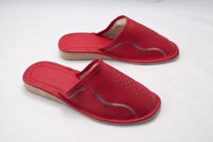 Pantofle DK-009