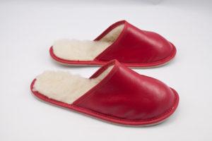 Pantofle DK-021