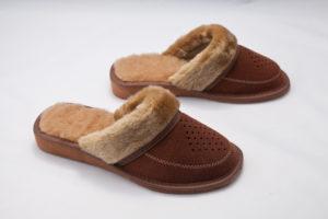 Pantofle DK-017