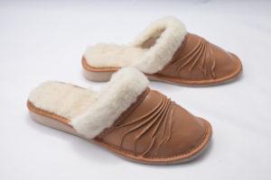 Pantofle DK-018