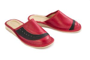Pantofle DK-002