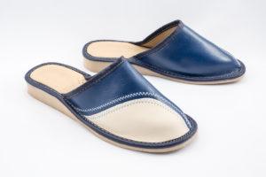 Pantofle DK-004