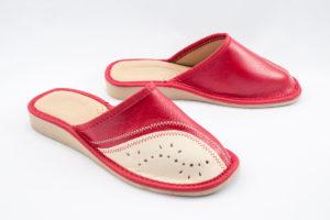 Pantofle DK-005
