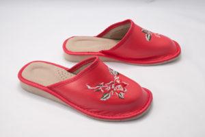 Pantofle DK-006