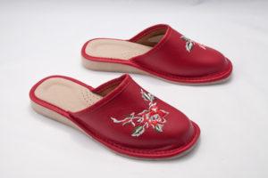 Pantofle DK-007