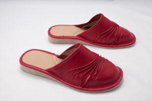 Pantofle DK-010