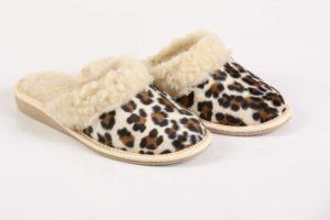 Pantofle DW-020
