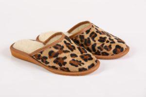 Pantofle DW-019
