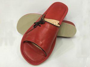 Pantofle DO-049
