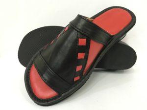Pantofle DO-050