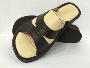 Pantofle DO-051