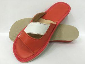 Pantofle DO-052