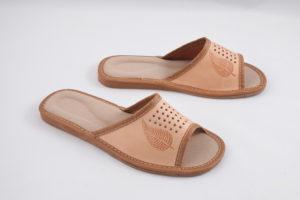 Pantofle DO-001