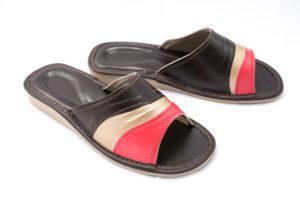 Pantofle DO-010