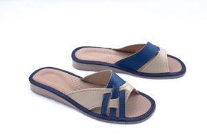 Pantofle DO-011