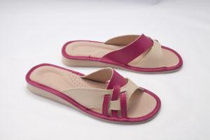 Pantofle DO-012