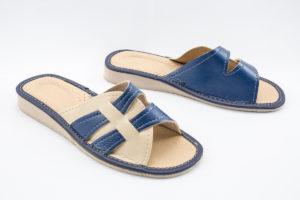 Pantofle DO-013