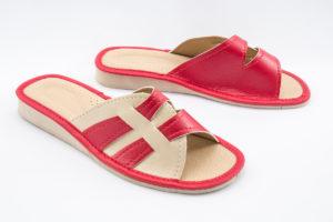 Pantofle DO-014