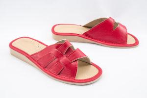 Pantofle DO-016