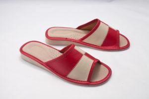 Pantofle DO-020