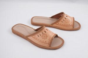 Pantofle DO-002