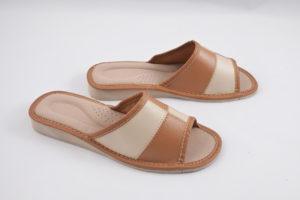 Pantofle DO-021