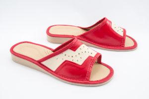 Pantofle DO-024