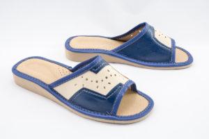 Pantofle DO-023