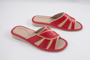 Pantofle DO-026