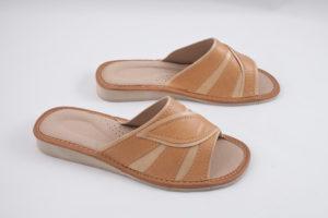 Pantofle DO-025