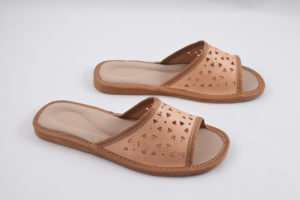 Pantofle DO-003