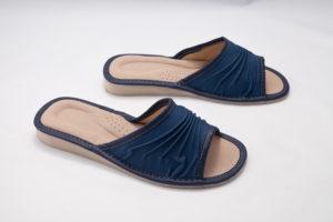 Pantofle DO-029