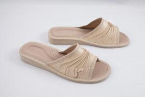 Pantofle DO-030