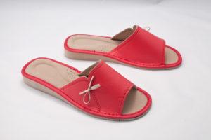 Pantofle DO-027
