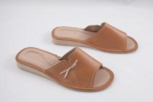 Pantofle DO-028