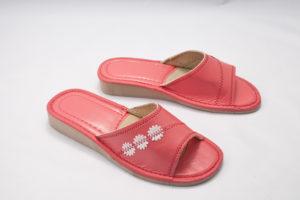 Pantofle DO-037