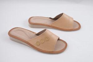 Pantofle DO-039