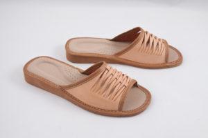 Pantofle DO-004