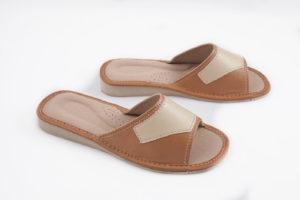 Pantofle DO-031