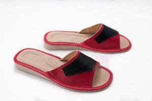 Pantofle DO-032