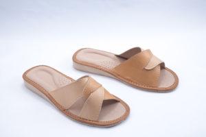 Pantofle DO-041