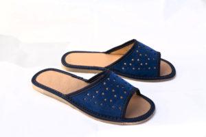 Pantofle DO-047