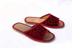 Pantofle DO-046