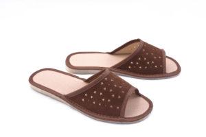 Pantofle DO-045