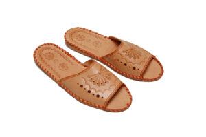 Pantofle DO-005