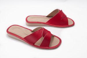 Pantofle DO-040