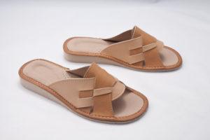 Pantofle DO-015